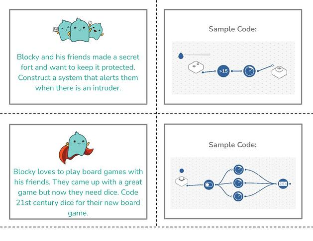 Maker Task Cards W_ Sample Code (1)