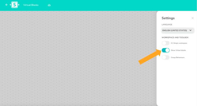 Screenshot 2021-02-22 at 12.18.53