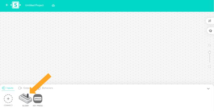 Screenshot 2021-02-22 at 14.43.58