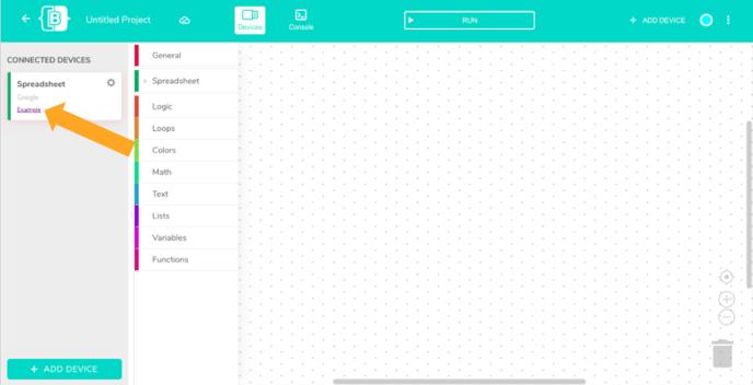 Screenshot 2021-02-24 at 16.46.47